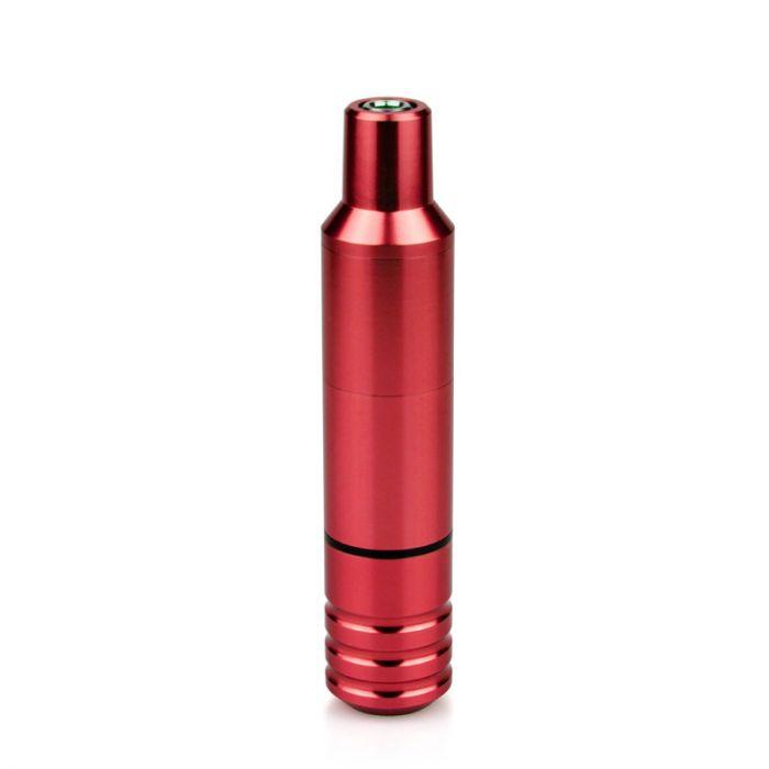 Hawk Power Pen - Red